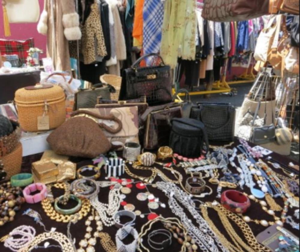 Chelsea Antiques Market.jpg