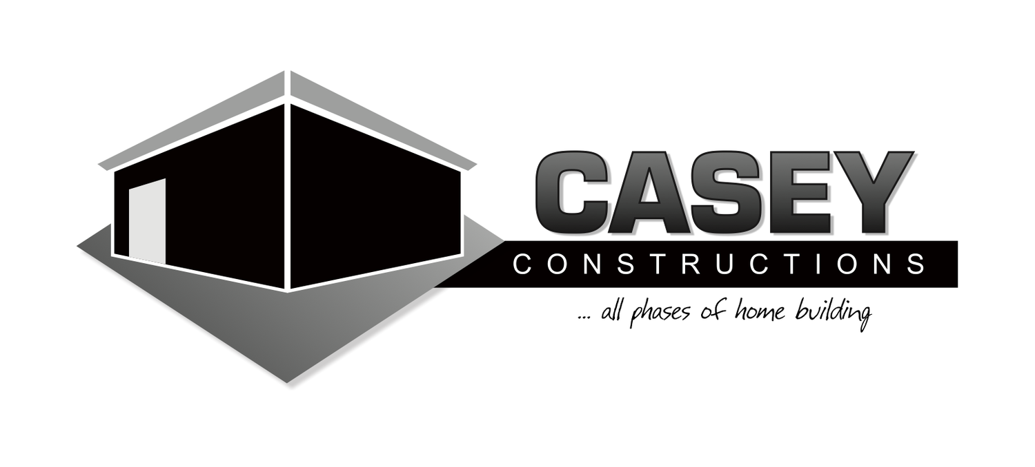 Casey Constructions | Brisbane Builder | Bathroom Specialist