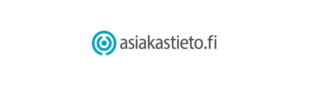 Asiakastieto_logo copy.png