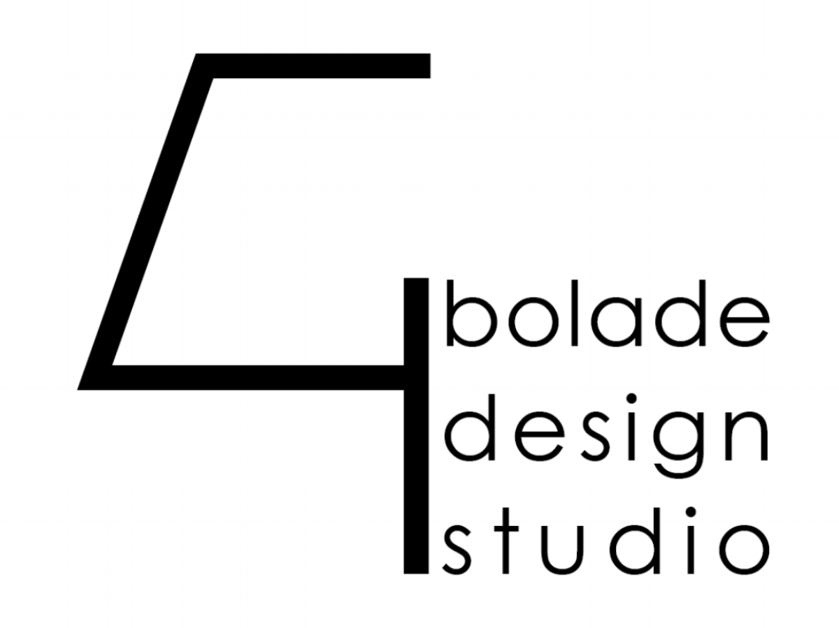 Gbolade Design Studio