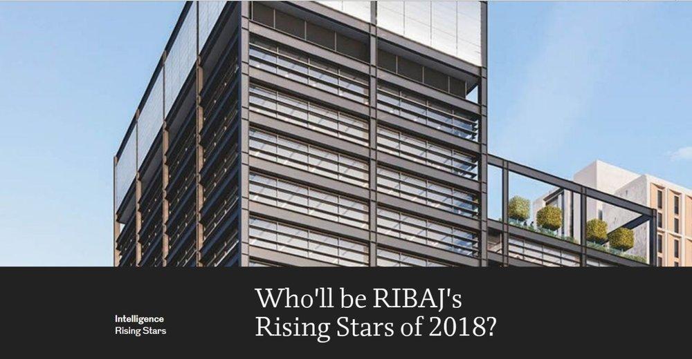 RIBA Rising Star 2018.jpg