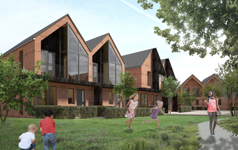 2. rHome, R&D Project - Housing.jpg