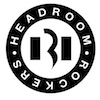HEADROOM ROCKERS