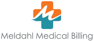 Meldahl Medical Billing