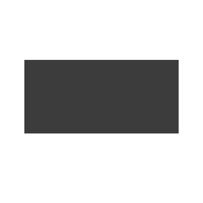 Sahmri-Logo.png