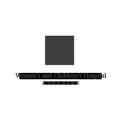 Womens-Childrens-Logo.png