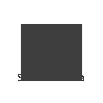 University-South-Australia-Logo.png