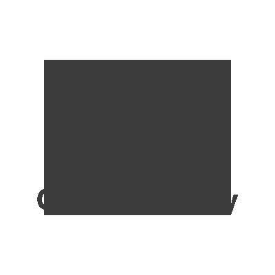 Centre-Cancer-Biology-Logos.png