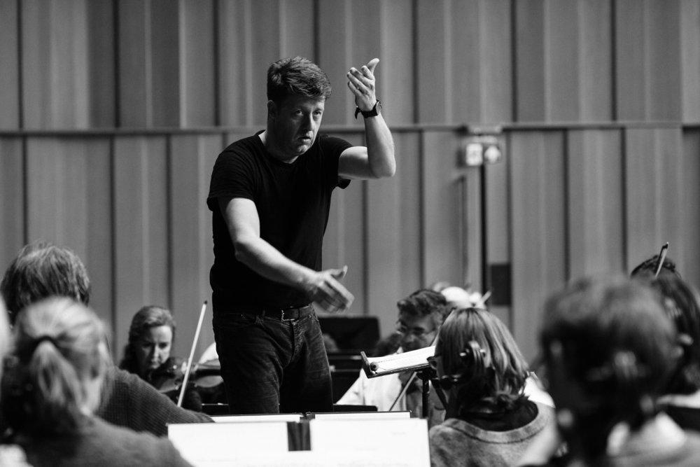- Gelders orkest 2018