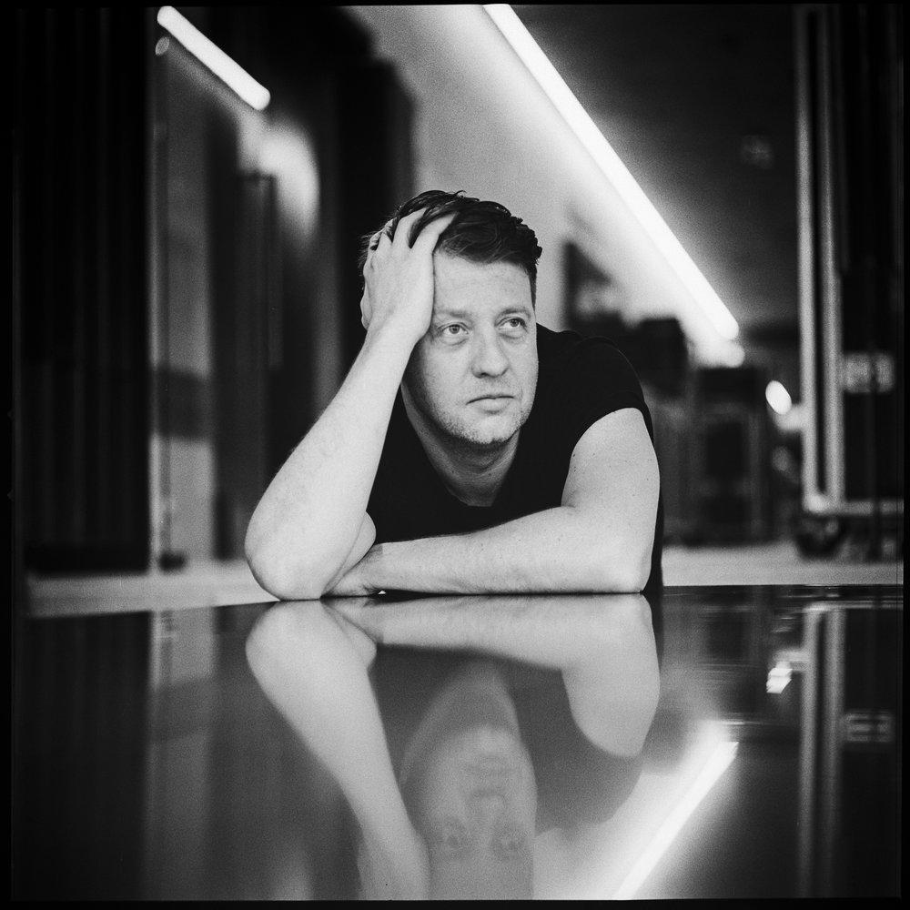 500C111 - Gelders Orkest - Per-Otto Johansson - fotografie Pim Geerts --023.JPG