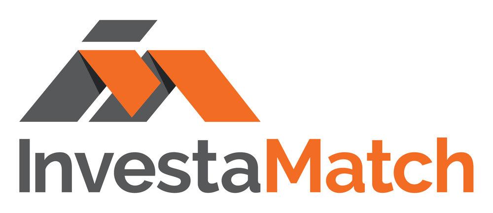 Investamatch Logo-01.jpg