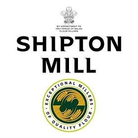lr_Shipton_Mill_Logo_Square.jpg