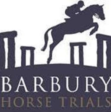 BARBURY HOURSE TRIALS.jpg