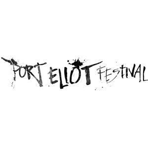 PORT ELIOT FESTIVAL.jpg