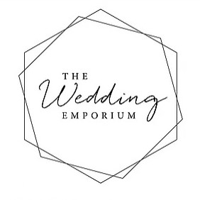 WEDDING EMPORIUM - BASIC.jpg