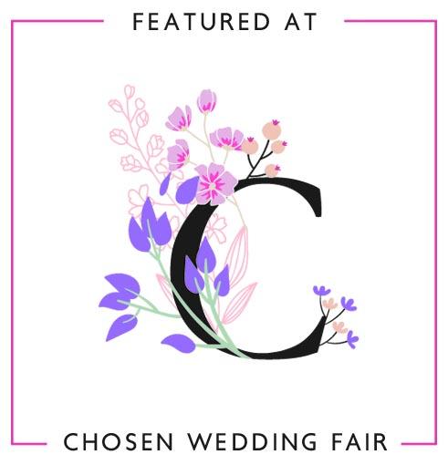 CWF Featured at Chosen Wedding Fair JPG.jpg