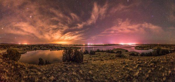 Credit: Lake Pueblo State Park Facebook