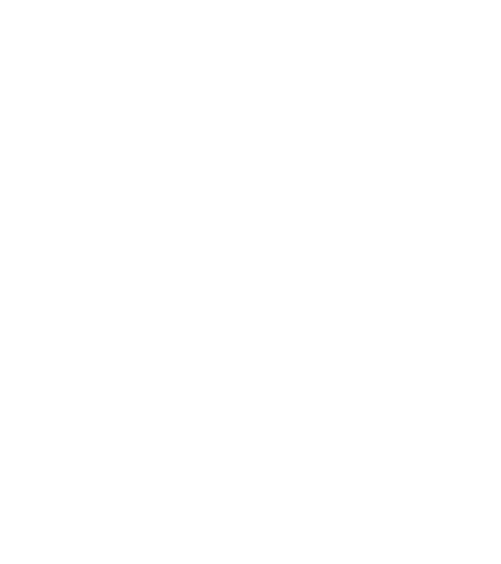 Compass Land USA