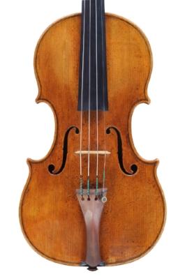amati-nicolo-violin-1646.jpg