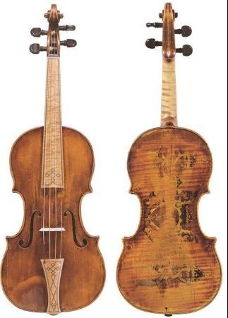 andrea-amati-violino-carlo-ix.jpg