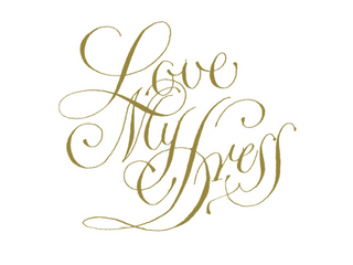 Love My Dress Logo 320x240.png