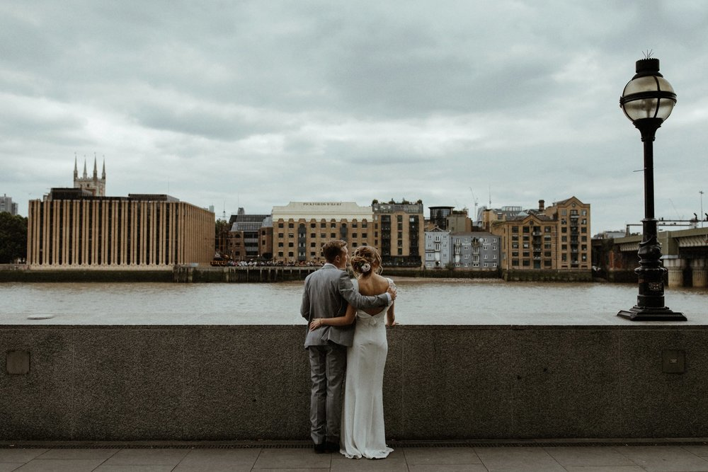 Andrew & Anna-453.jpg