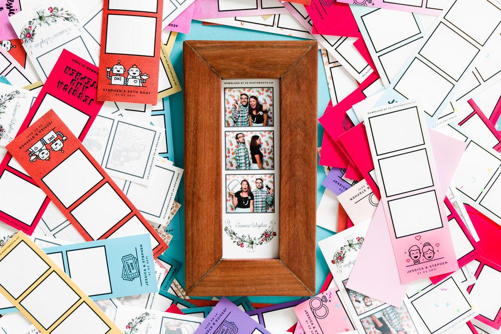 The Photo Booth Guys (34).jpg