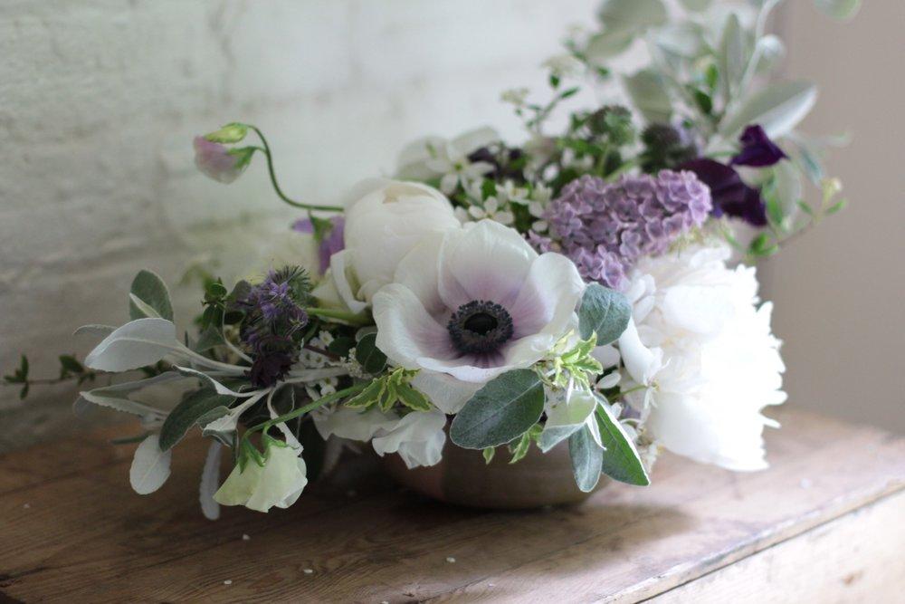 Velvet Rose Floral Design (4).jpg