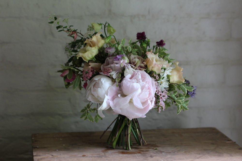 Velvet Rose Floral Design (3).jpg