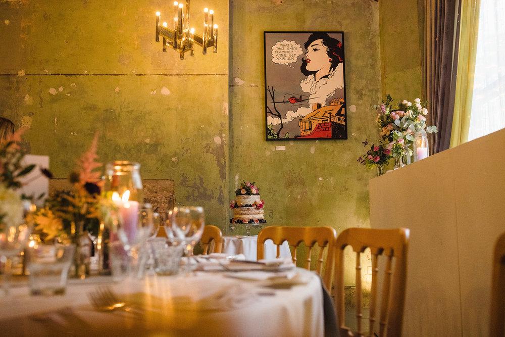 The Union Club (8) www.london-weddingphotographer.com-.jpg