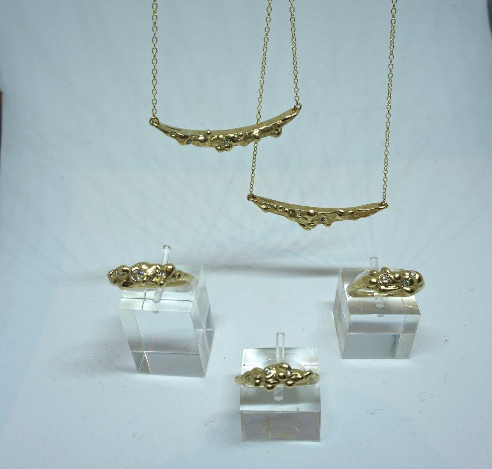 Misan Jewellery (5) 3200x3051.jpg