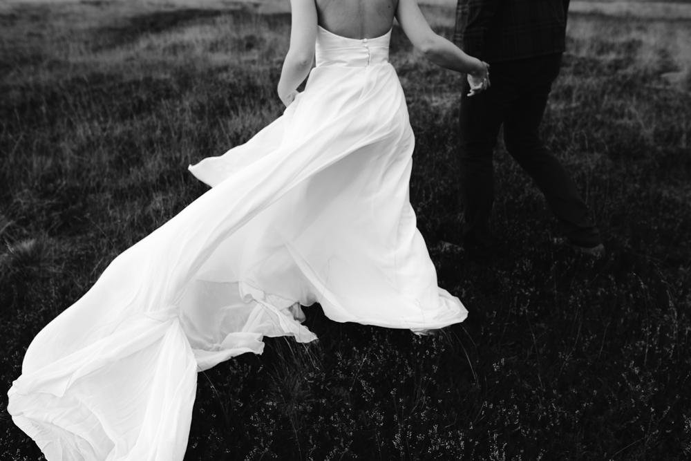20161023-IMG_5112AGNESBLACKWEBUPLOADSagnesblackweddingphotography.jpg