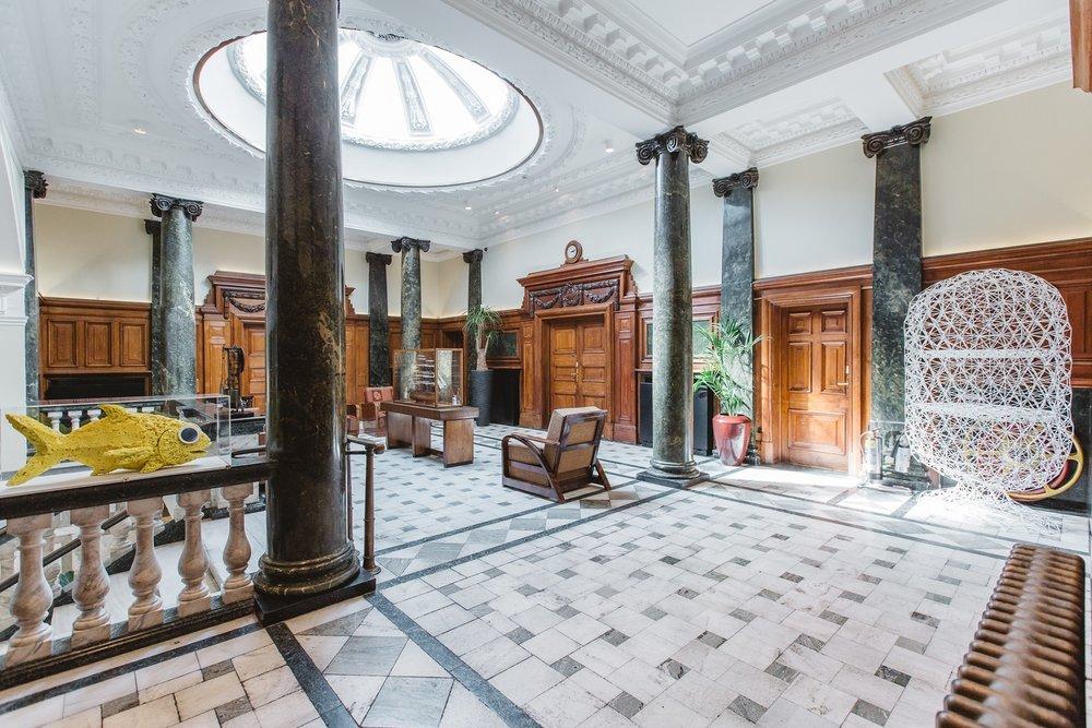 Edwardian Lobby (2) 1800x1200.jpg