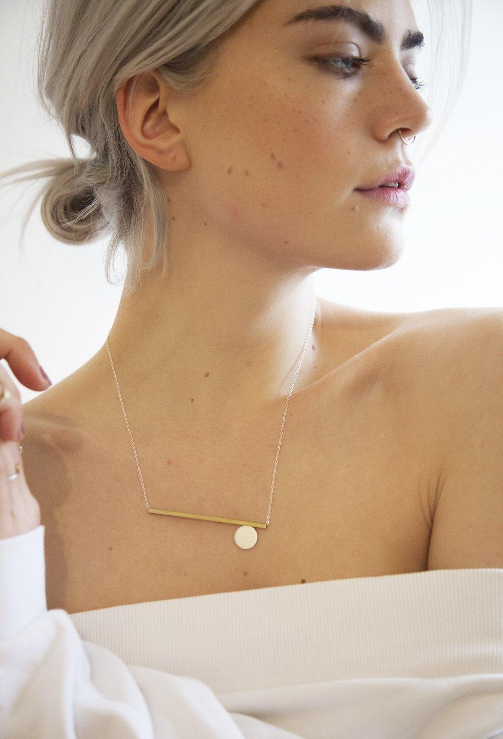 Megan Collins Jewellery - Drop necklace 1634x2400.jpg