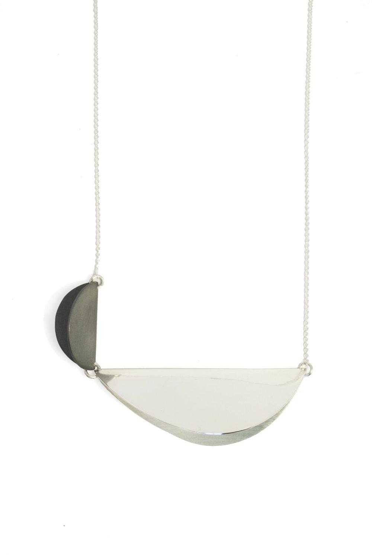 Megan Collins Jewellery - Lea 1800x2688.jpg