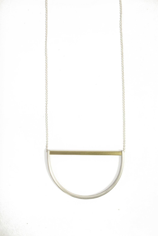 Megan Collins Jewellery - Luna 1800x2688.jpg