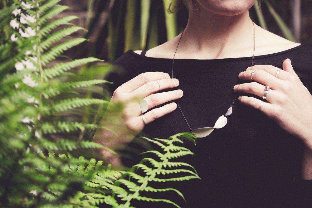 Megan Collins Jewellery - Kia 2250x1500.jpg