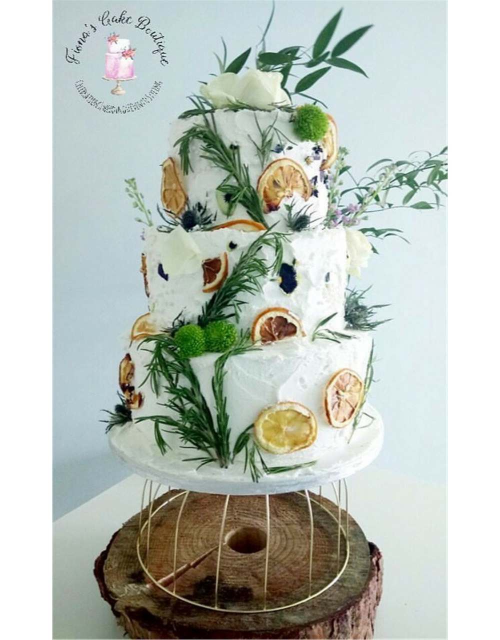 Fiona's Cake Boutique.png