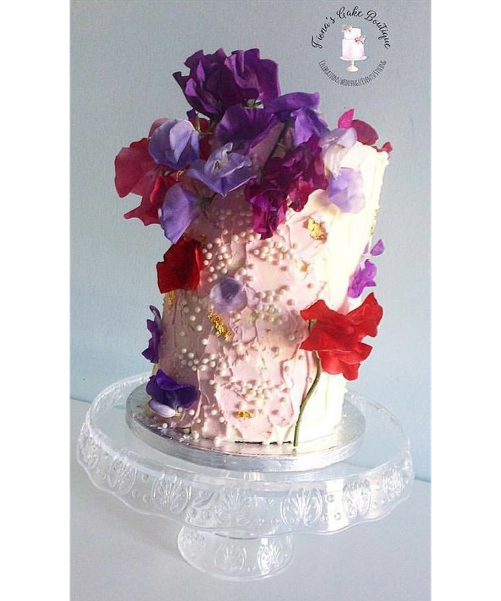 Fiona's Cake Boutique 2 1000x1200.png