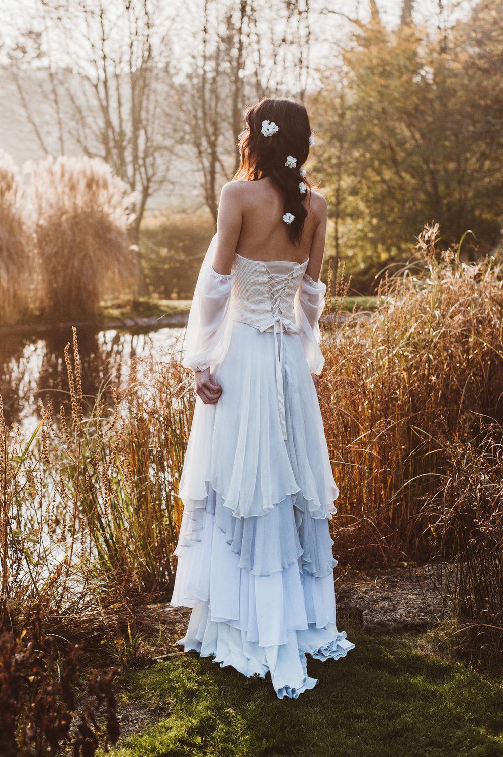 Jessica Turner Designs (4).jpg