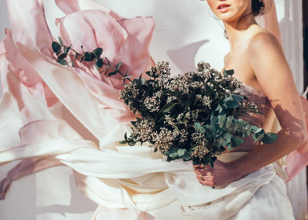 Jessica Turner Designs (6).jpg
