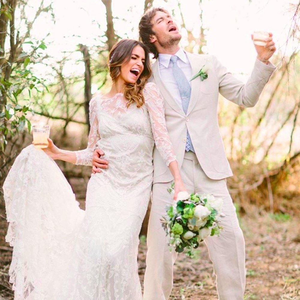 Ian-Somerhalder-Nikki-Reed-Wedding-Details.jpg