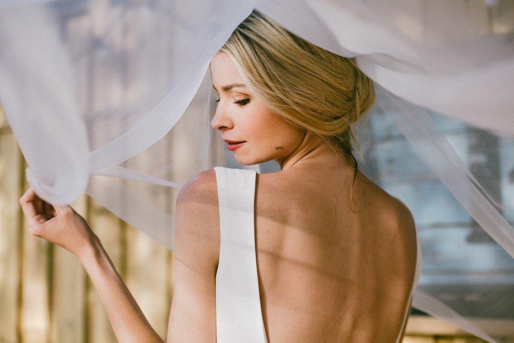 Anna Dautry Bridal Wear (1) 3000x2000.jpg