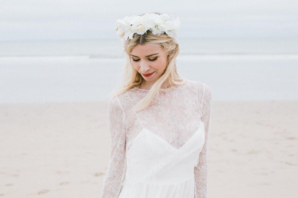 Anna Dautry Bridal Wear (3) 3300x2200.jpg