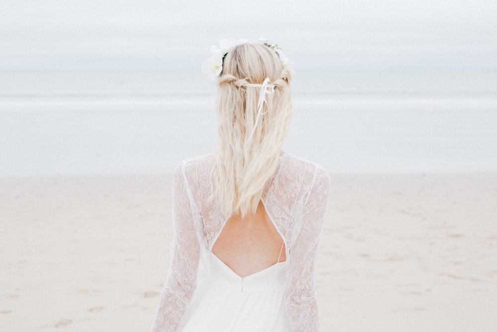 Anna Dautry Bridal Wear (4) 3300x2200.jpg