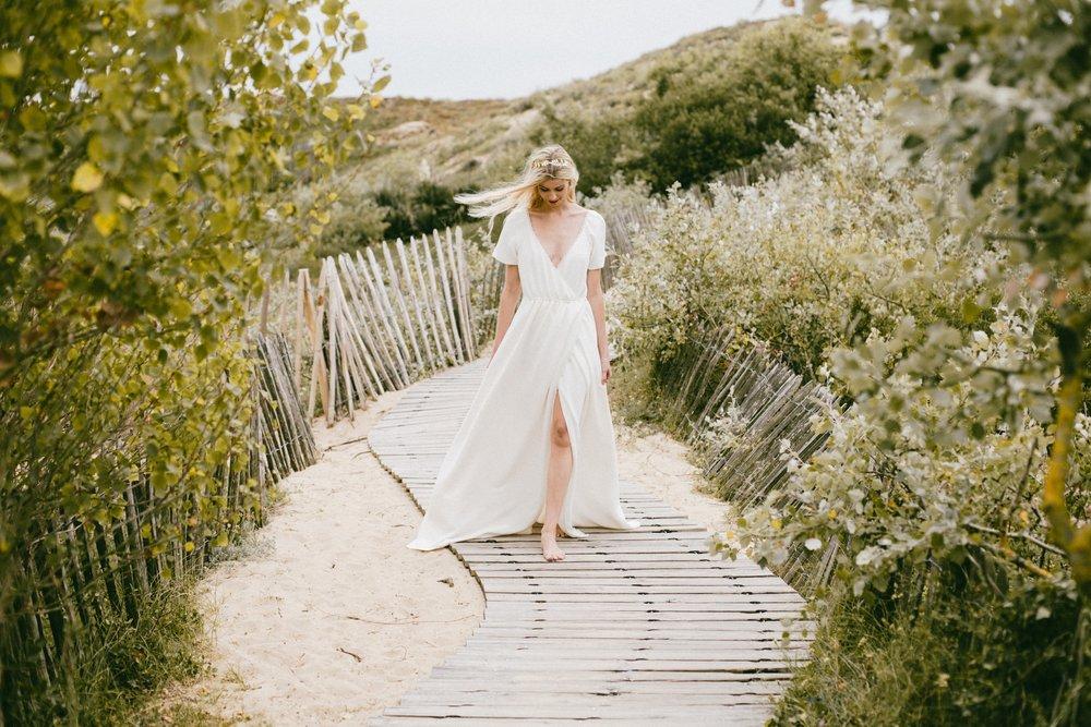 Anna Dautry Bridal Wear (5) 3000x2000.jpg