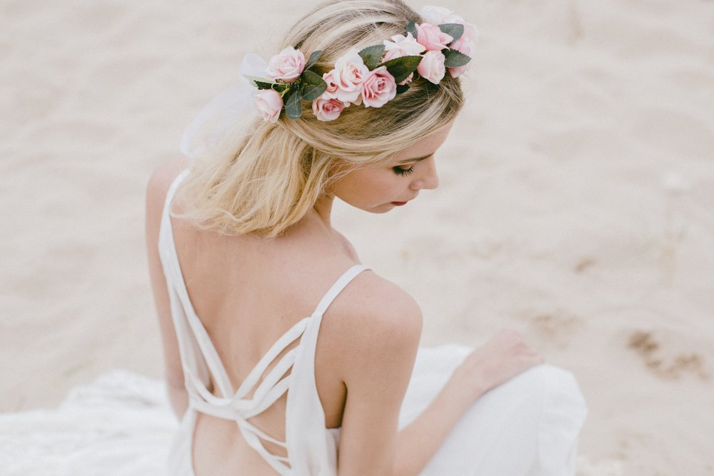 Anna Dautry Bridal Wear (8) 3300x2200..jpg