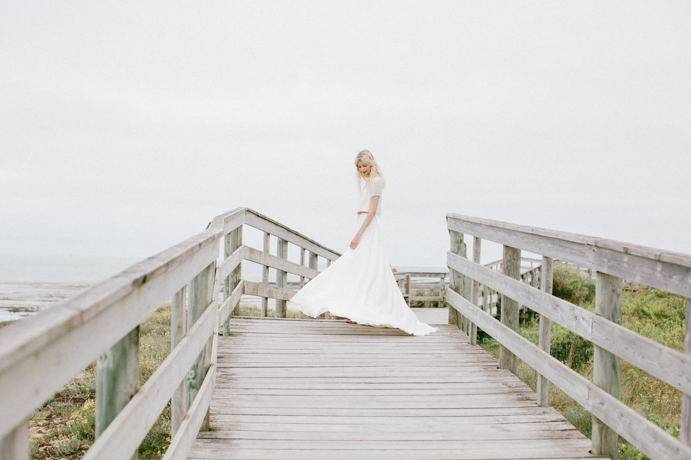 Anna Dautry Bridal Wear (9) 3300x2200.jpg