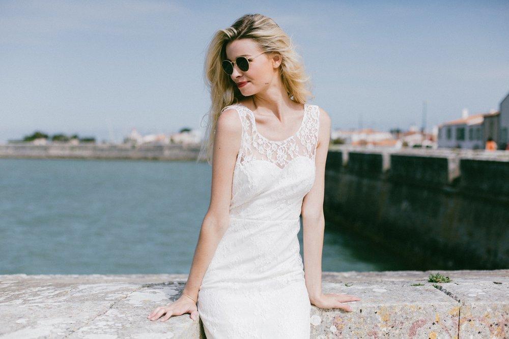 Anna Dautry Bridal Wear (11) 3000x2000.jpg