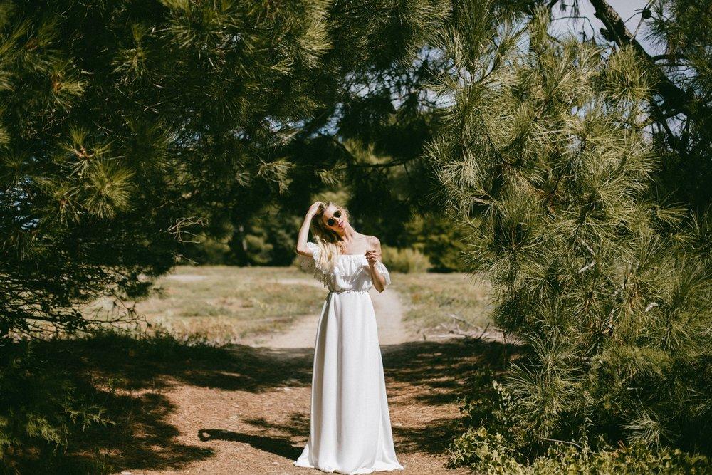 Anna Dautry Bridal Wear (10) 2700x1800.jpg
